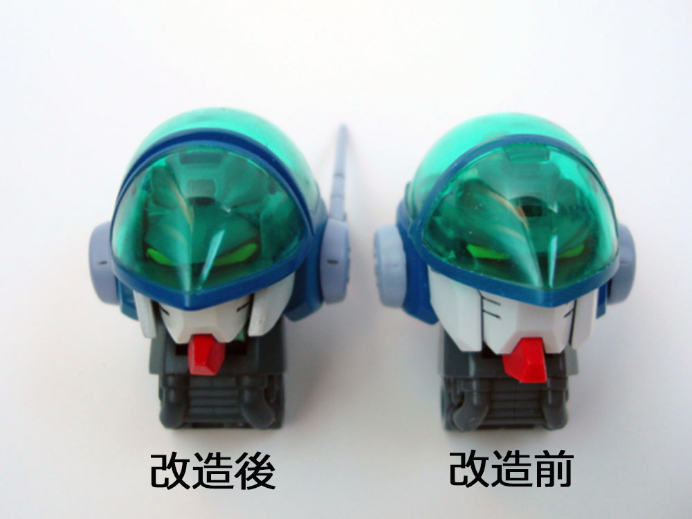 f:id:hiroban-ch:20201122002925j:plain