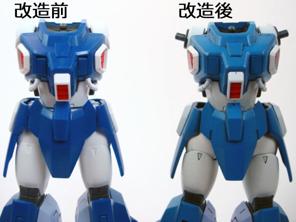 f:id:hiroban-ch:20201122012055j:plain