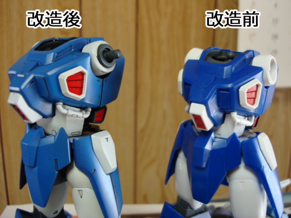 f:id:hiroban-ch:20201122012211j:plain