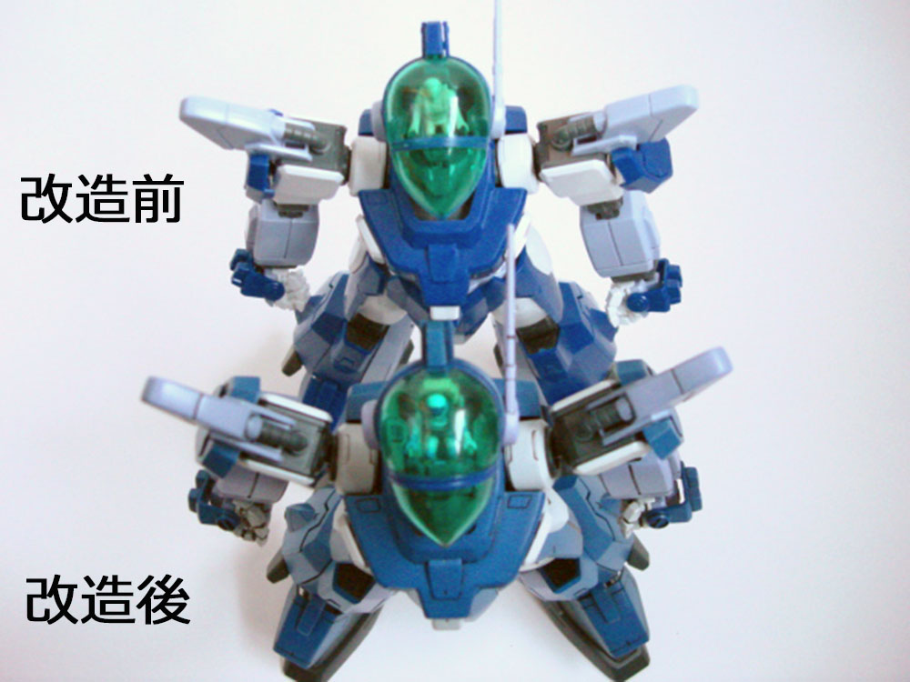 f:id:hiroban-ch:20201122020048j:plain