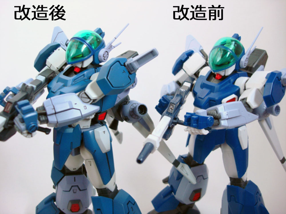f:id:hiroban-ch:20201122020504j:plain