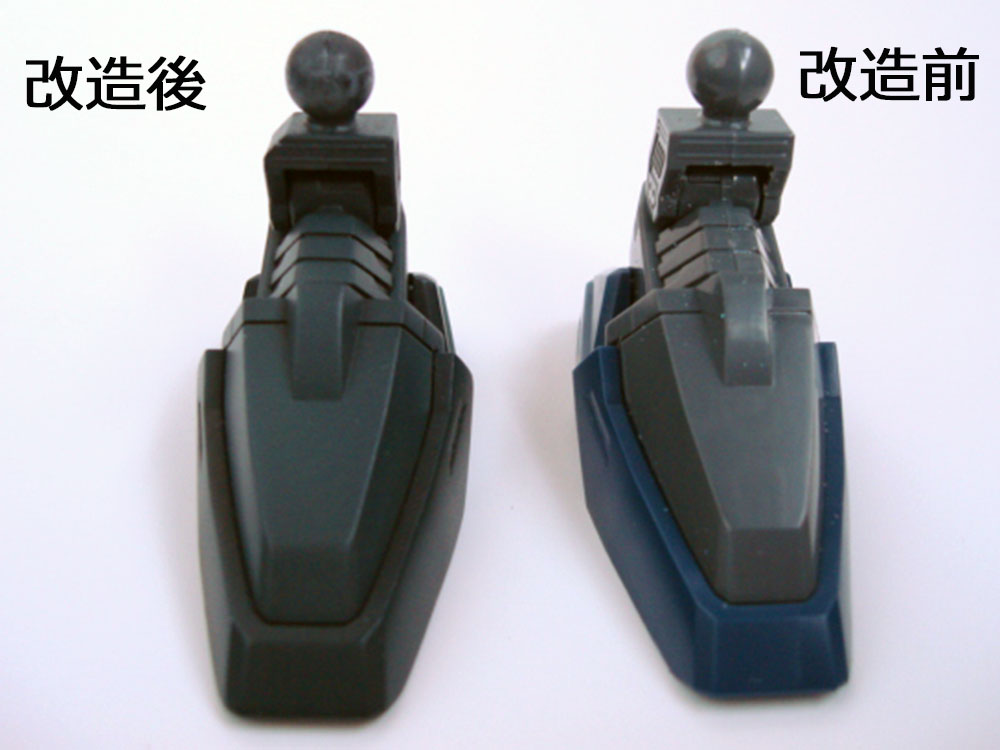f:id:hiroban-ch:20201122023222j:plain