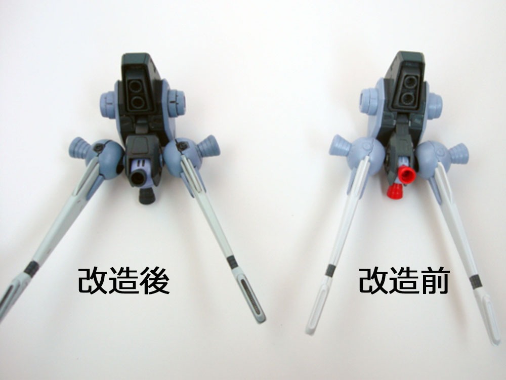 f:id:hiroban-ch:20201122024651j:plain