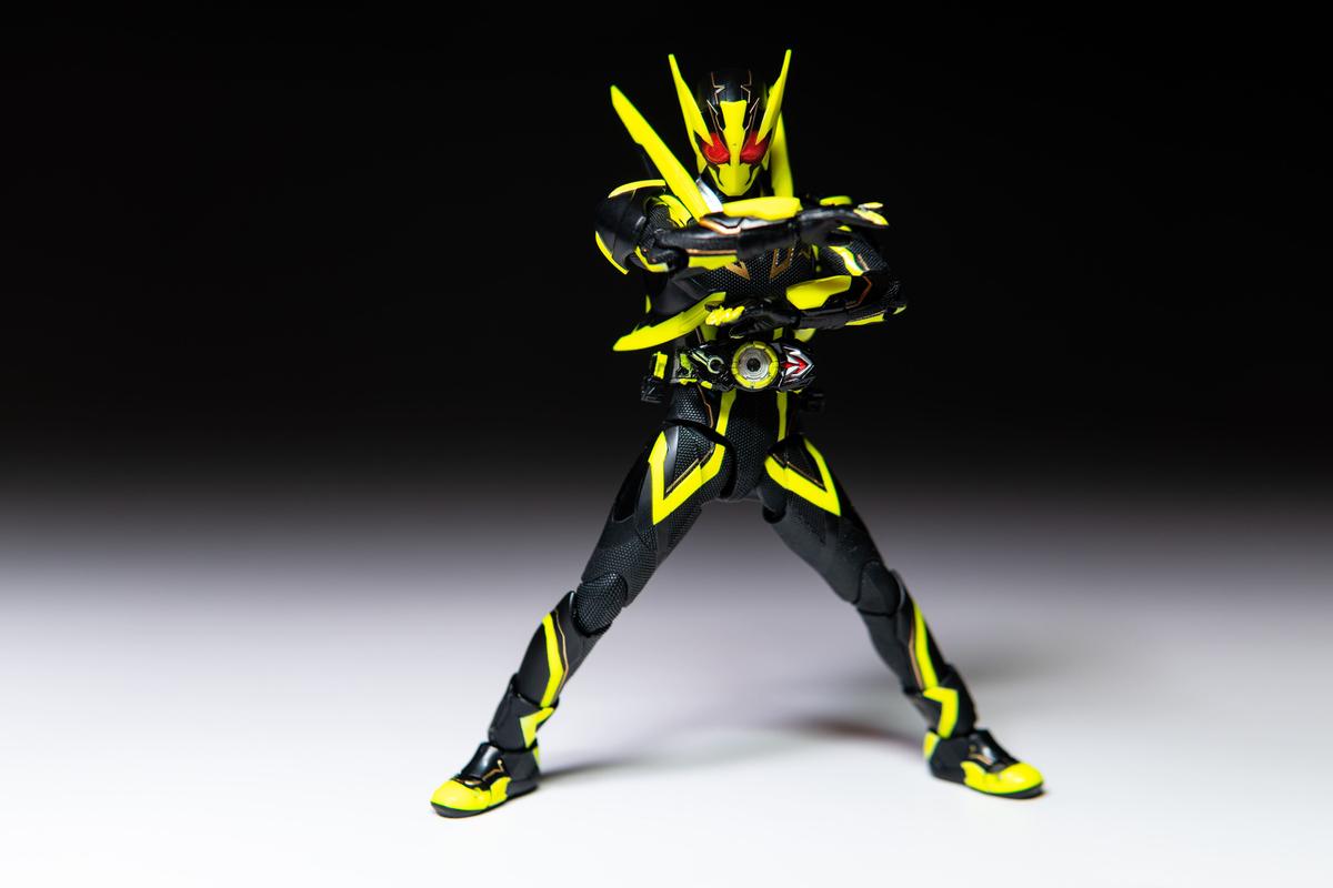f:id:hiroban-ch:20201206022744j:plain
