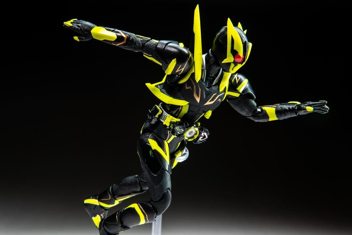 f:id:hiroban-ch:20201206025908j:plain