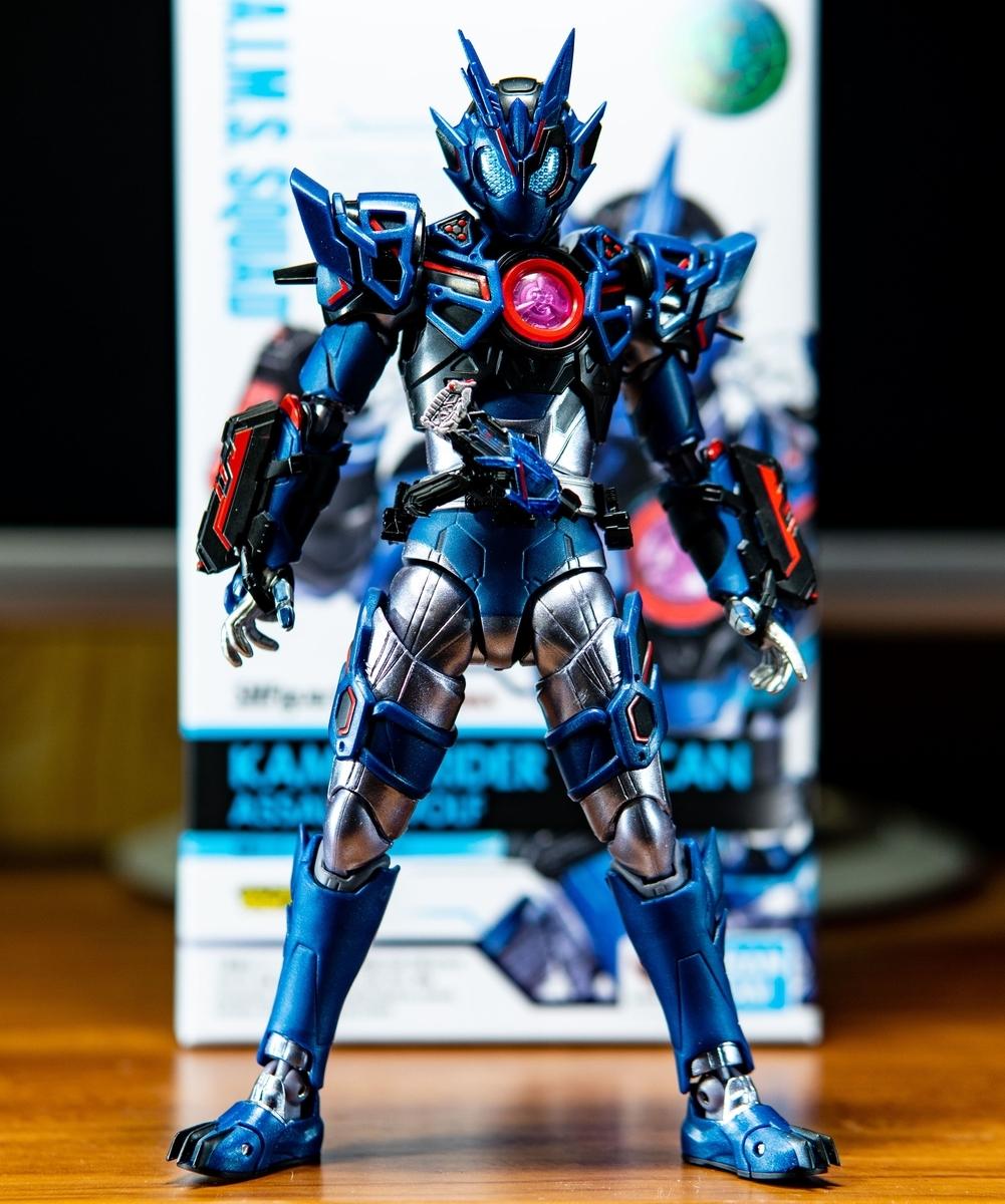 f:id:hiroban-ch:20201210005900j:plain