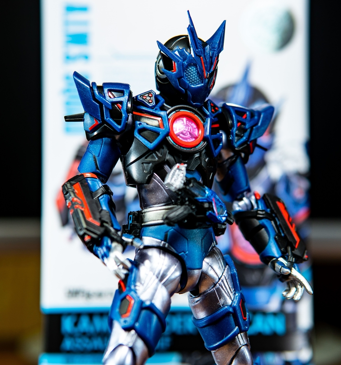 f:id:hiroban-ch:20201210010215j:plain
