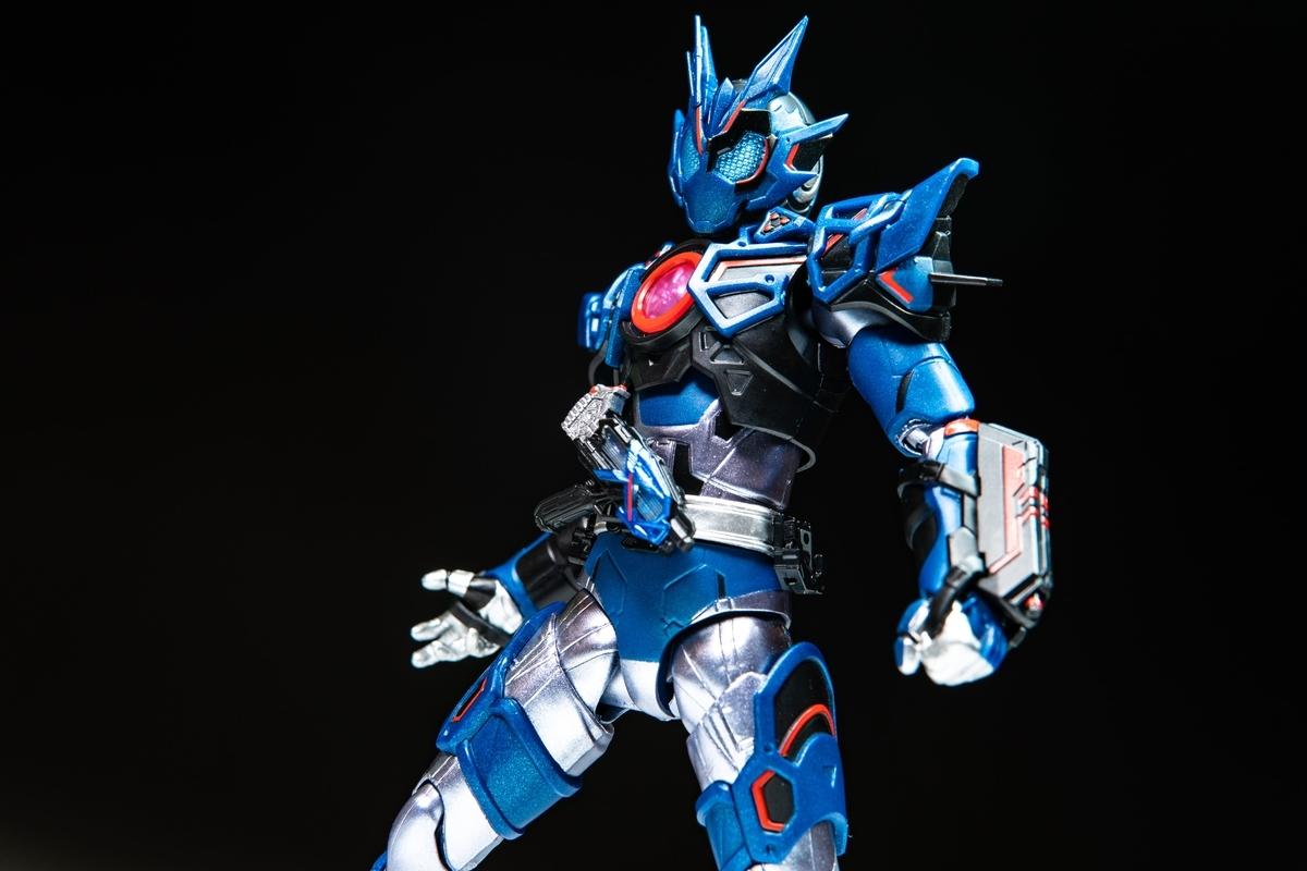 f:id:hiroban-ch:20201219222948j:plain