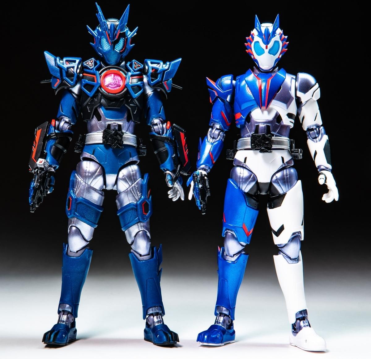 f:id:hiroban-ch:20201220000915j:plain
