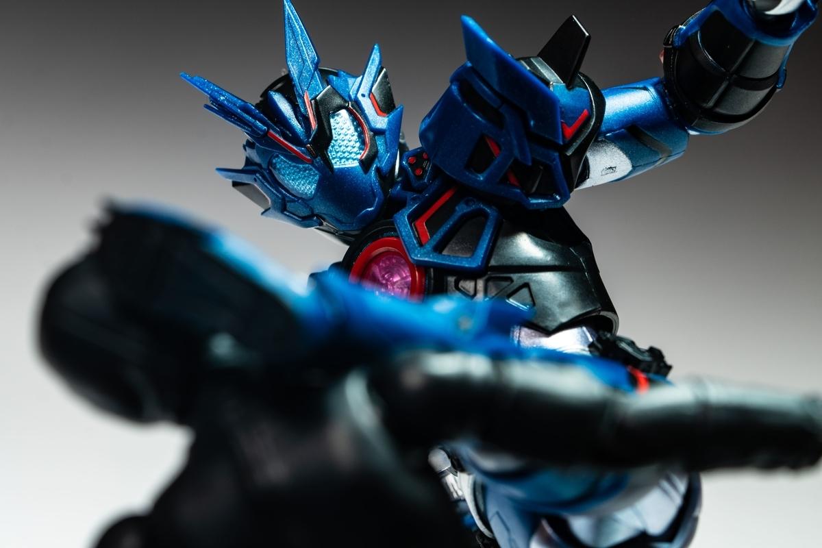 f:id:hiroban-ch:20201220001538j:plain