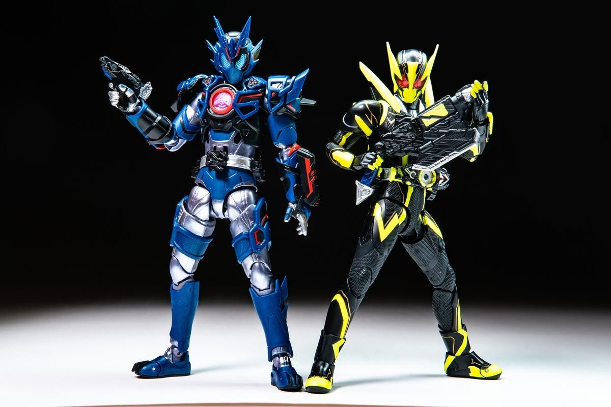 f:id:hiroban-ch:20201220002120j:plain