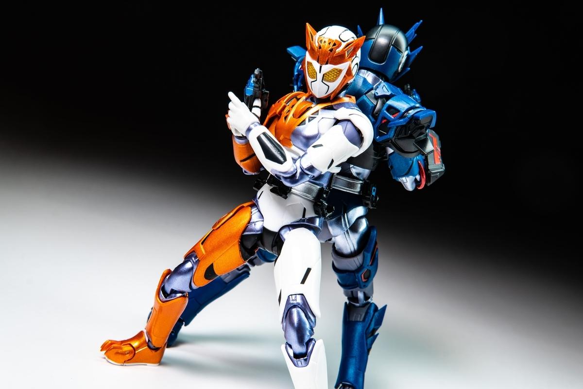 f:id:hiroban-ch:20201220011628j:plain