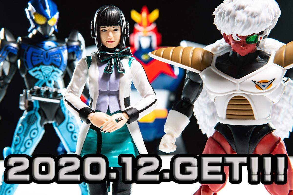 f:id:hiroban-ch:20210119010110j:plain
