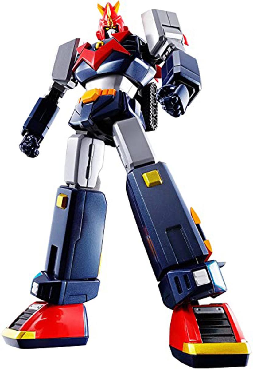 f:id:hiroban-ch:20210124005320j:plain