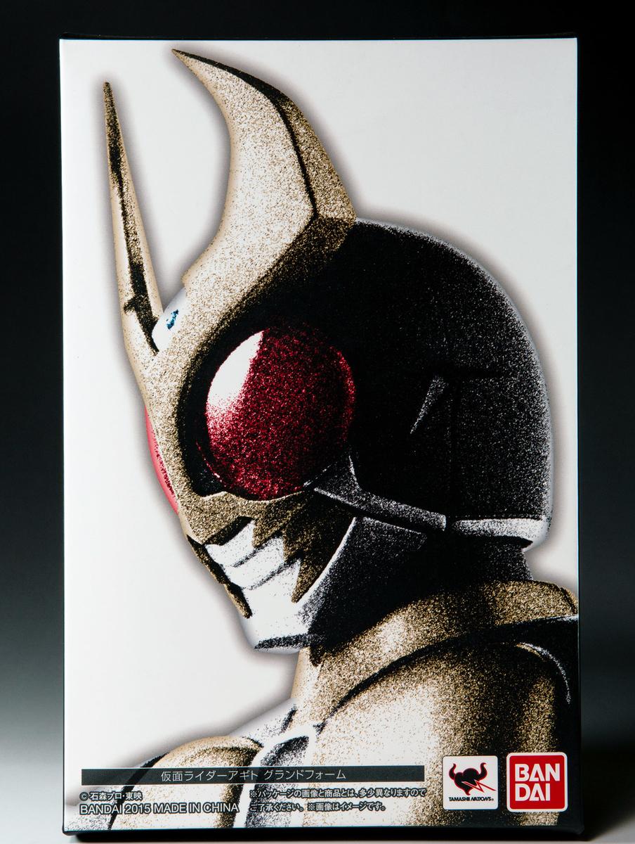f:id:hiroban-ch:20210131134951j:plain
