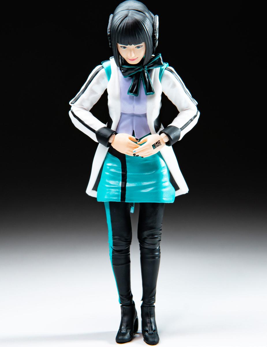 f:id:hiroban-ch:20210206161450j:plain