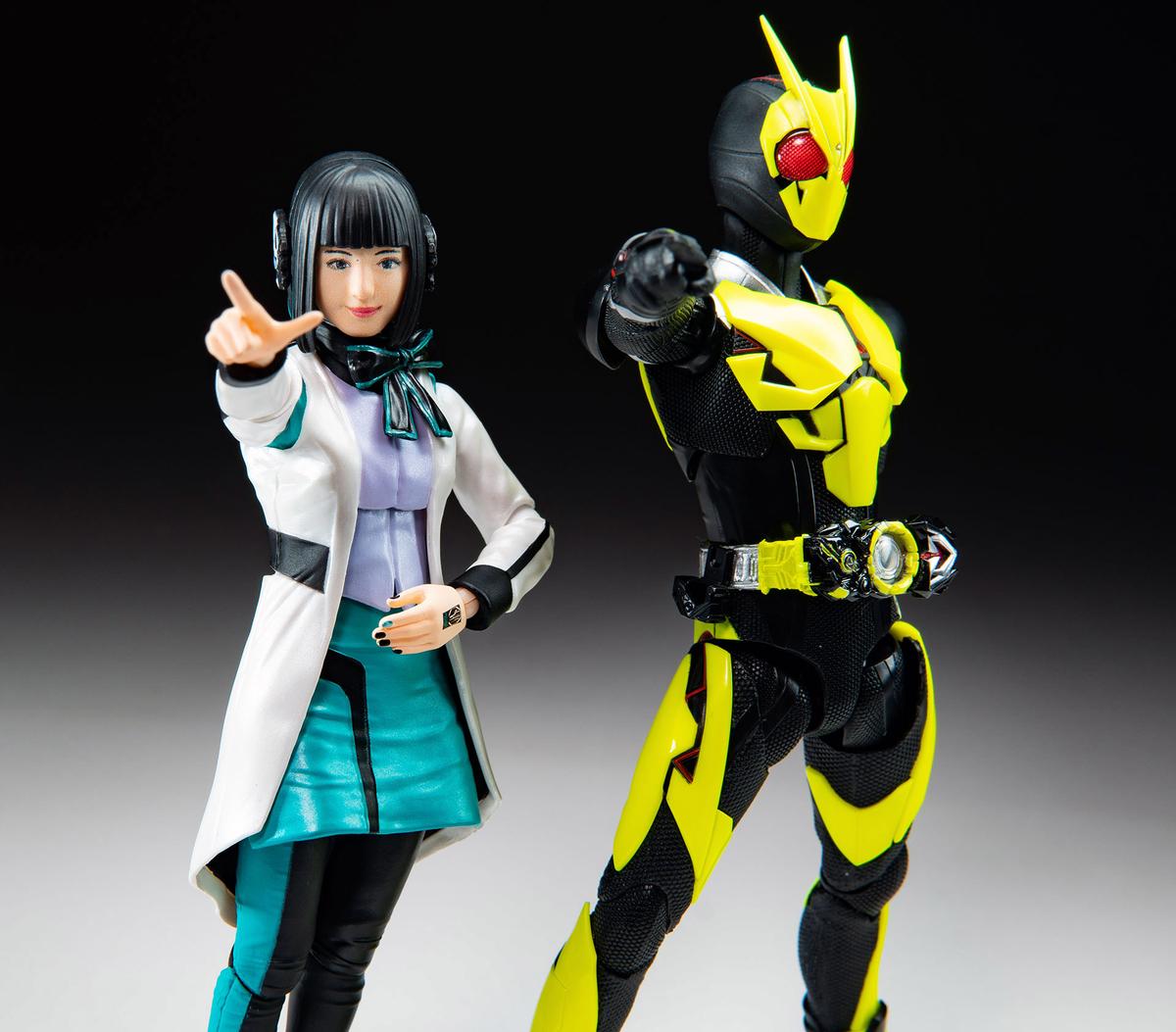 f:id:hiroban-ch:20210206200754j:plain