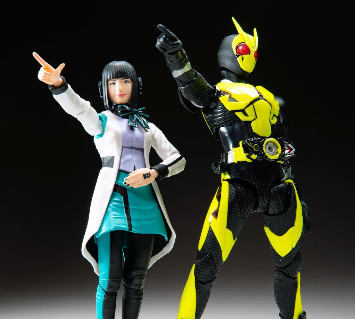 f:id:hiroban-ch:20210206205453j:plain