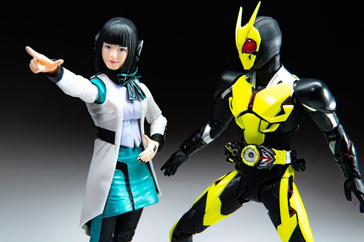 f:id:hiroban-ch:20210208001844j:plain