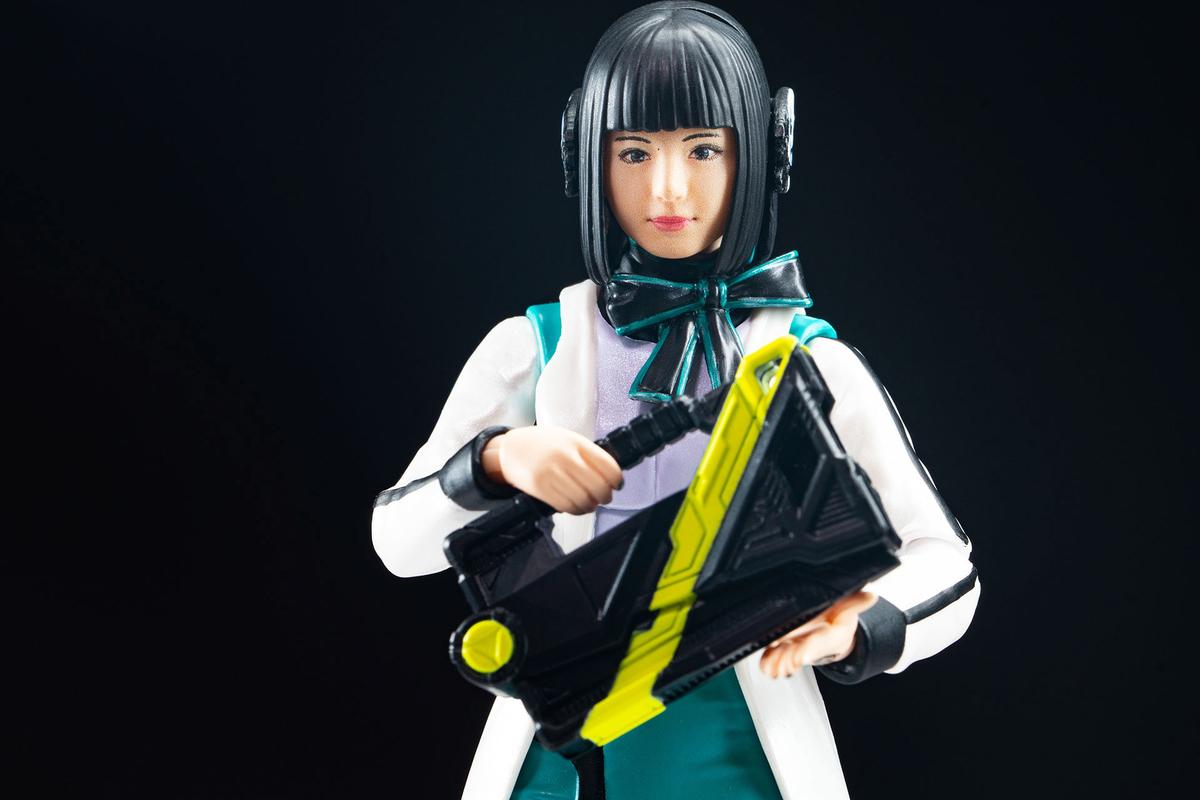 f:id:hiroban-ch:20210208002337j:plain