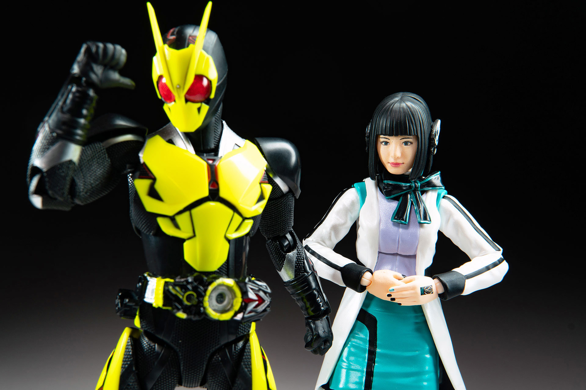 f:id:hiroban-ch:20210208210027j:plain