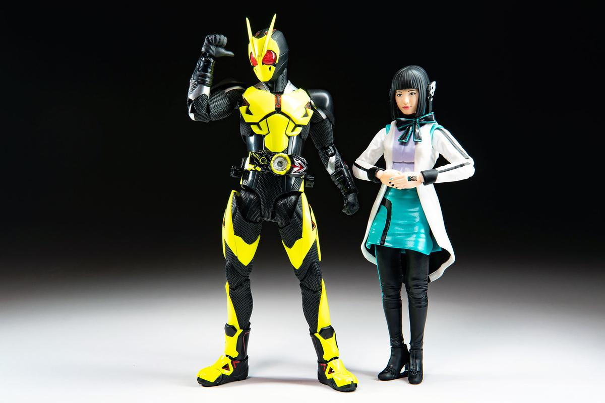 f:id:hiroban-ch:20210208234328j:plain