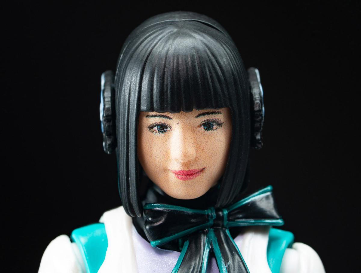 f:id:hiroban-ch:20210209003538j:plain