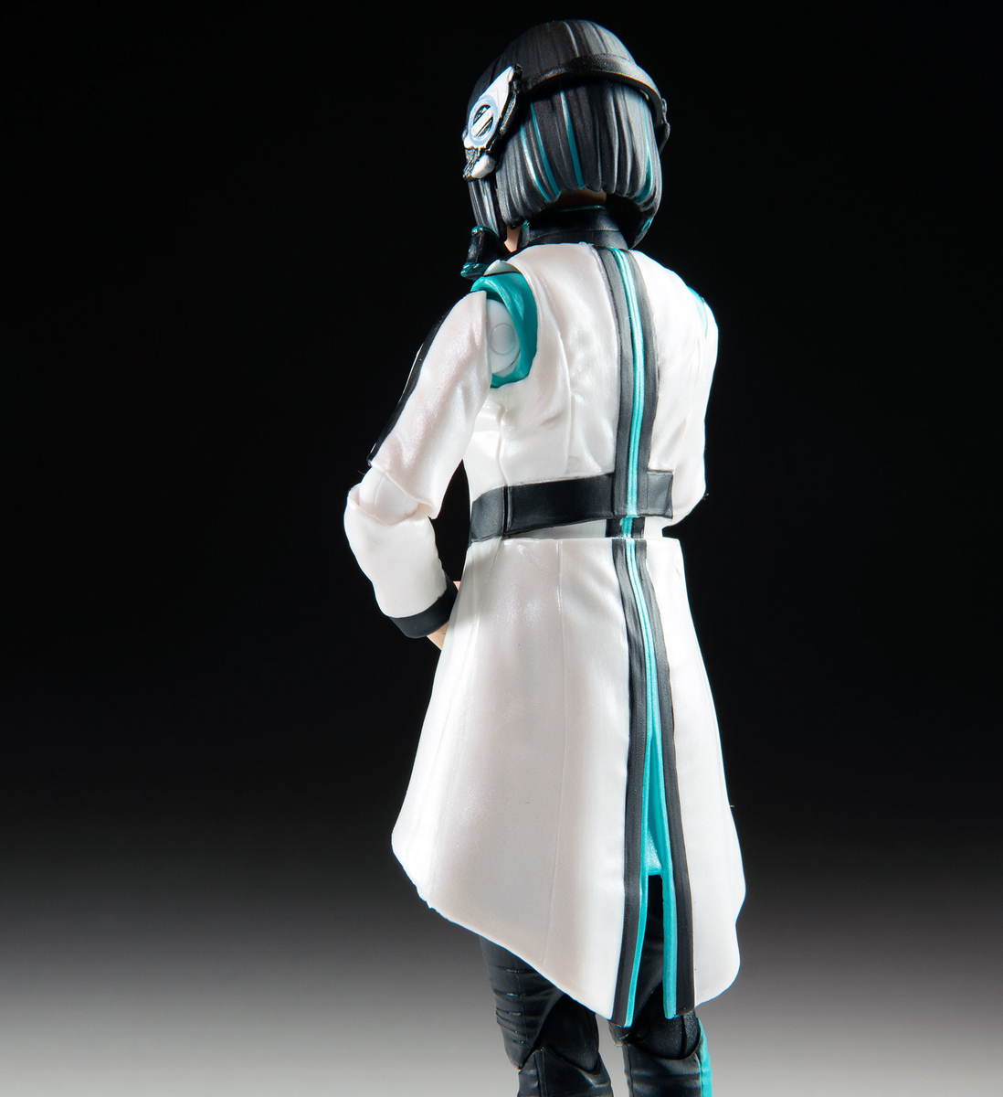 f:id:hiroban-ch:20210209012531j:plain
