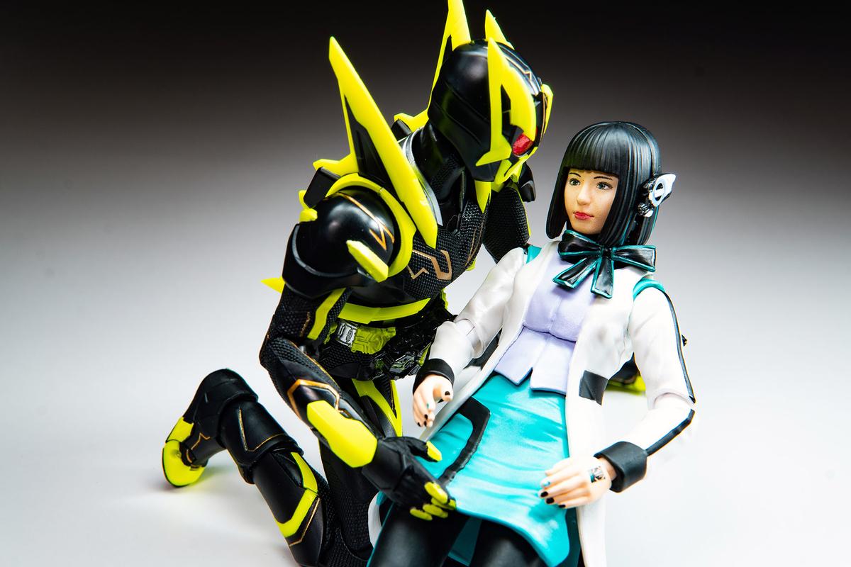 f:id:hiroban-ch:20210209012623j:plain