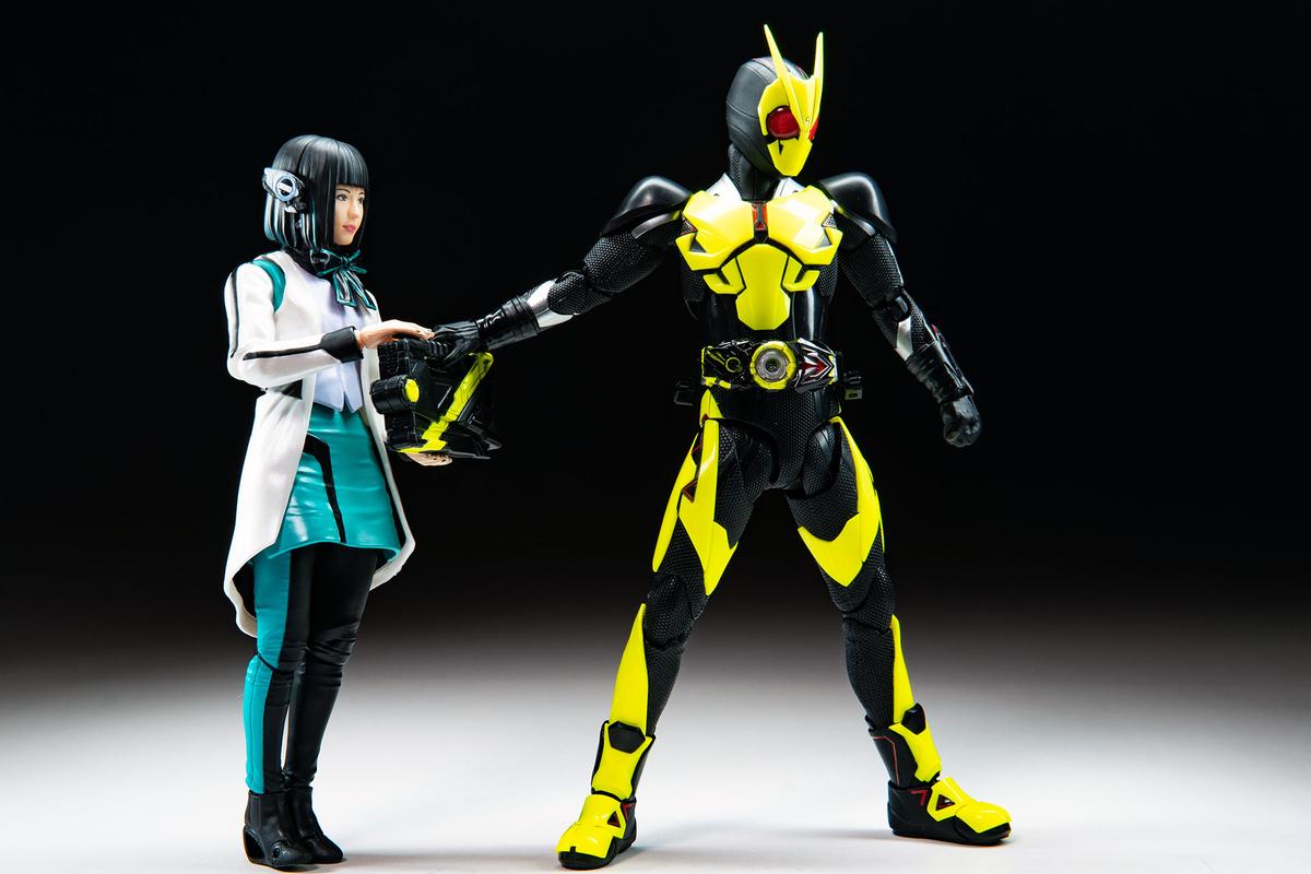 f:id:hiroban-ch:20210209012658j:plain