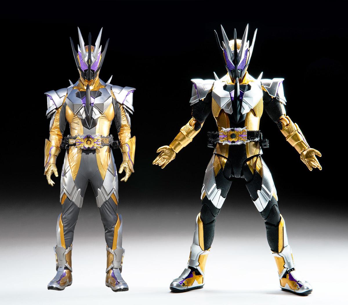 f:id:hiroban-ch:20210214134150j:plain