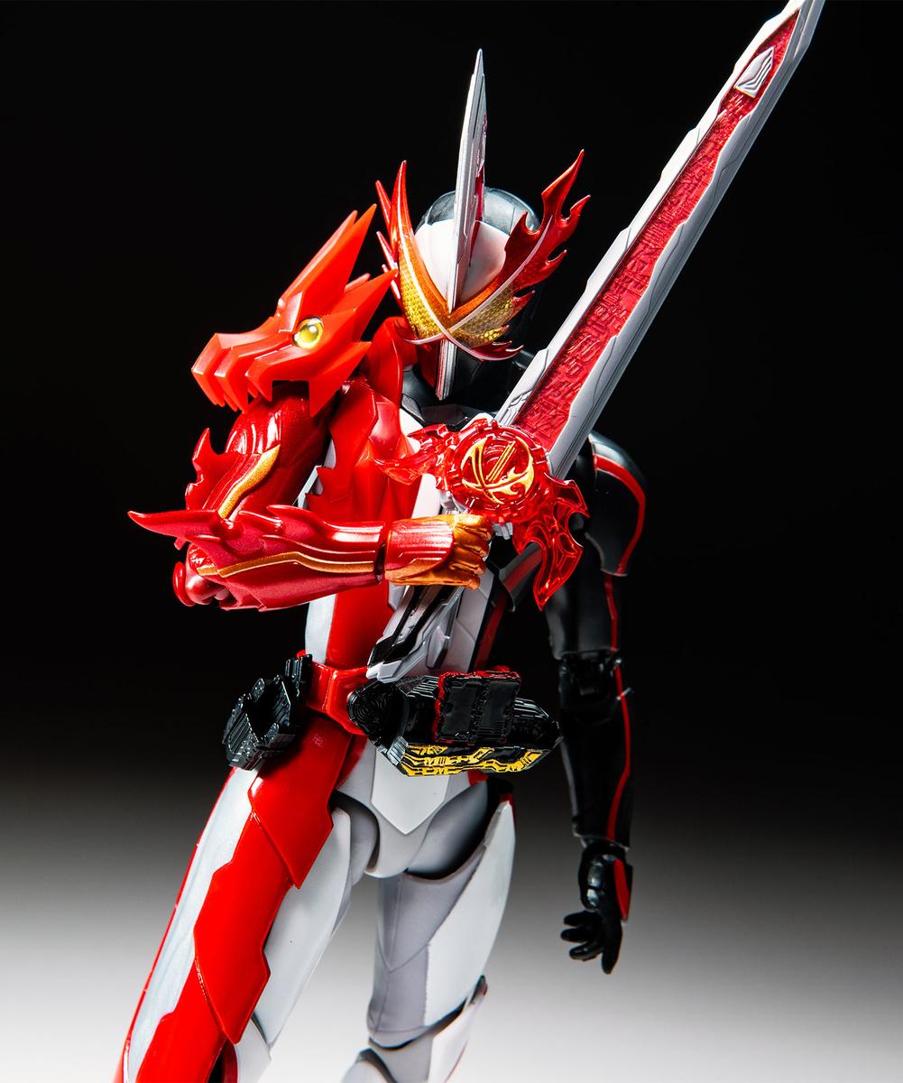 f:id:hiroban-ch:20210221143225j:plain