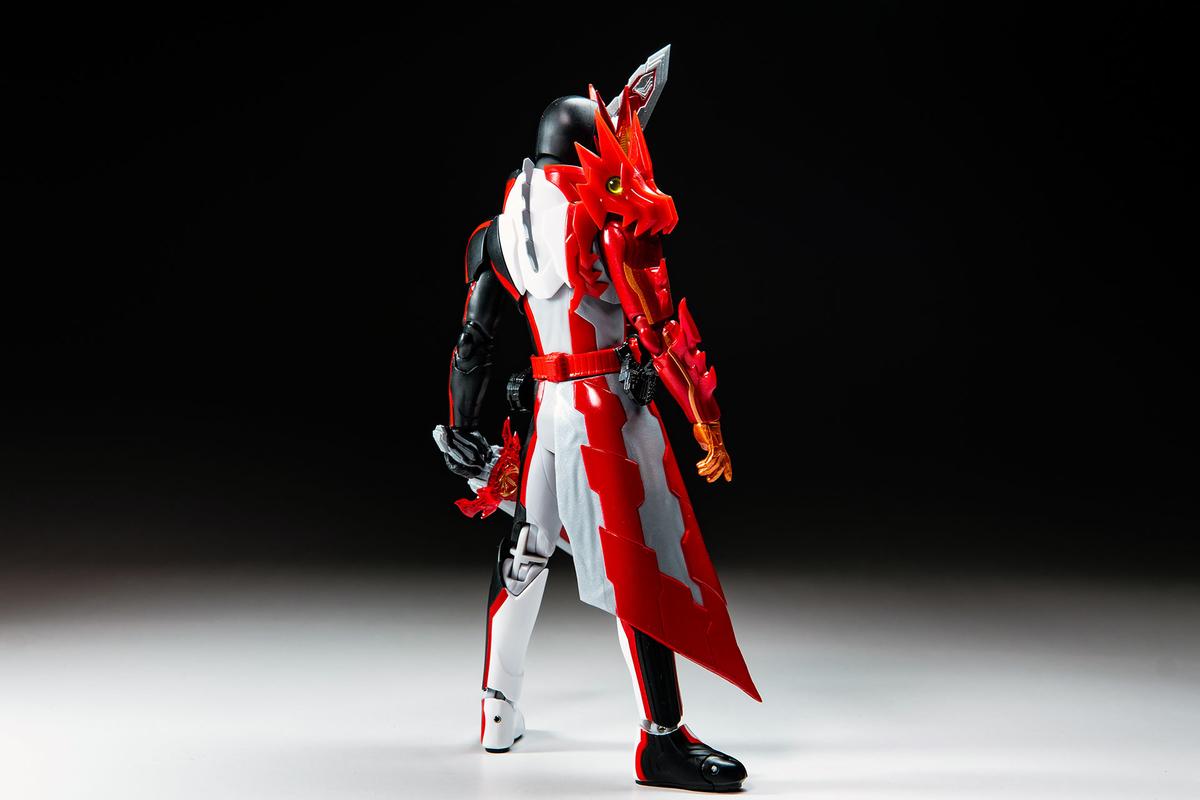 f:id:hiroban-ch:20210221152841j:plain