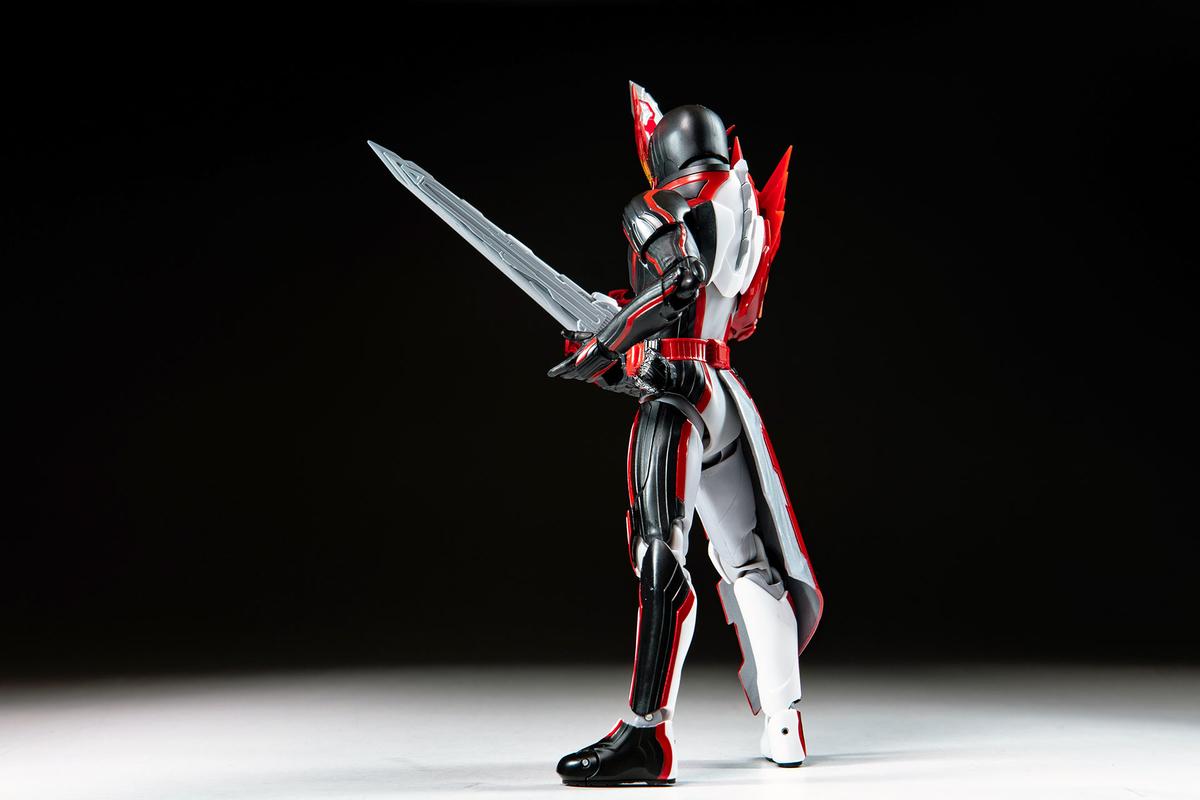 f:id:hiroban-ch:20210221153247j:plain