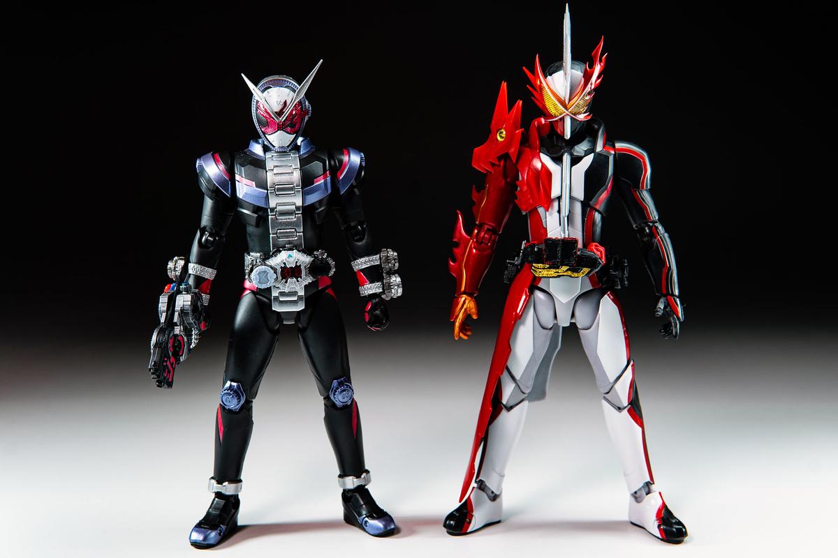 f:id:hiroban-ch:20210221165038j:plain
