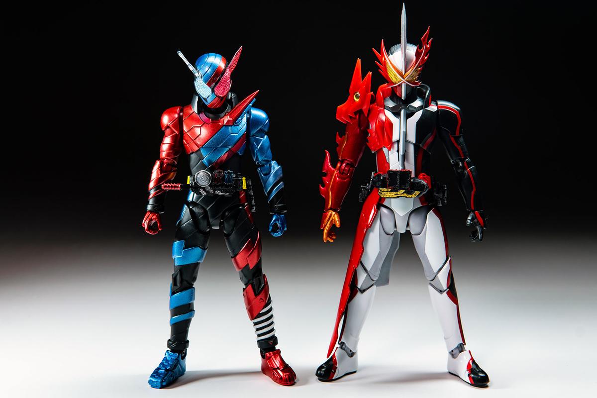f:id:hiroban-ch:20210221165302j:plain