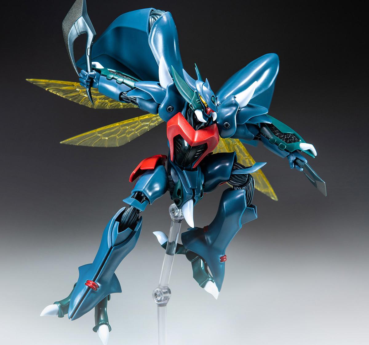 f:id:hiroban-ch:20210406003335j:plain