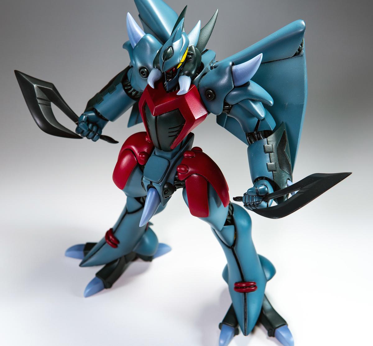 f:id:hiroban-ch:20210408205656j:plain