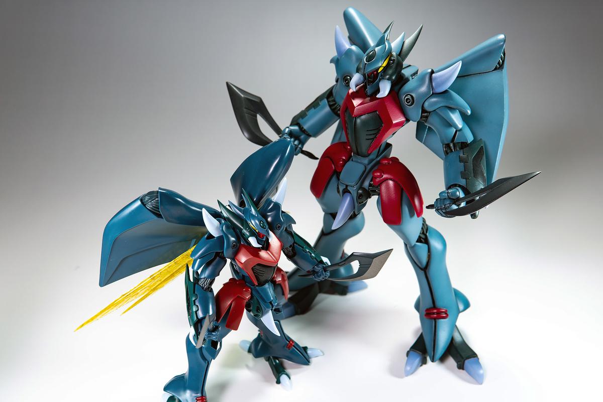 f:id:hiroban-ch:20210408205923j:plain