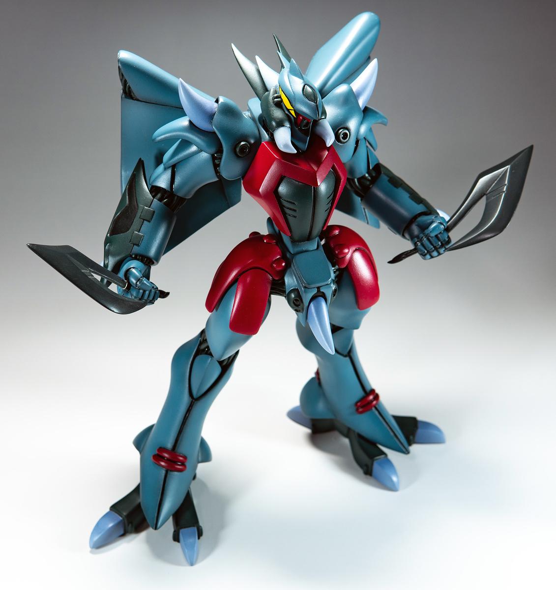 f:id:hiroban-ch:20210408210048j:plain