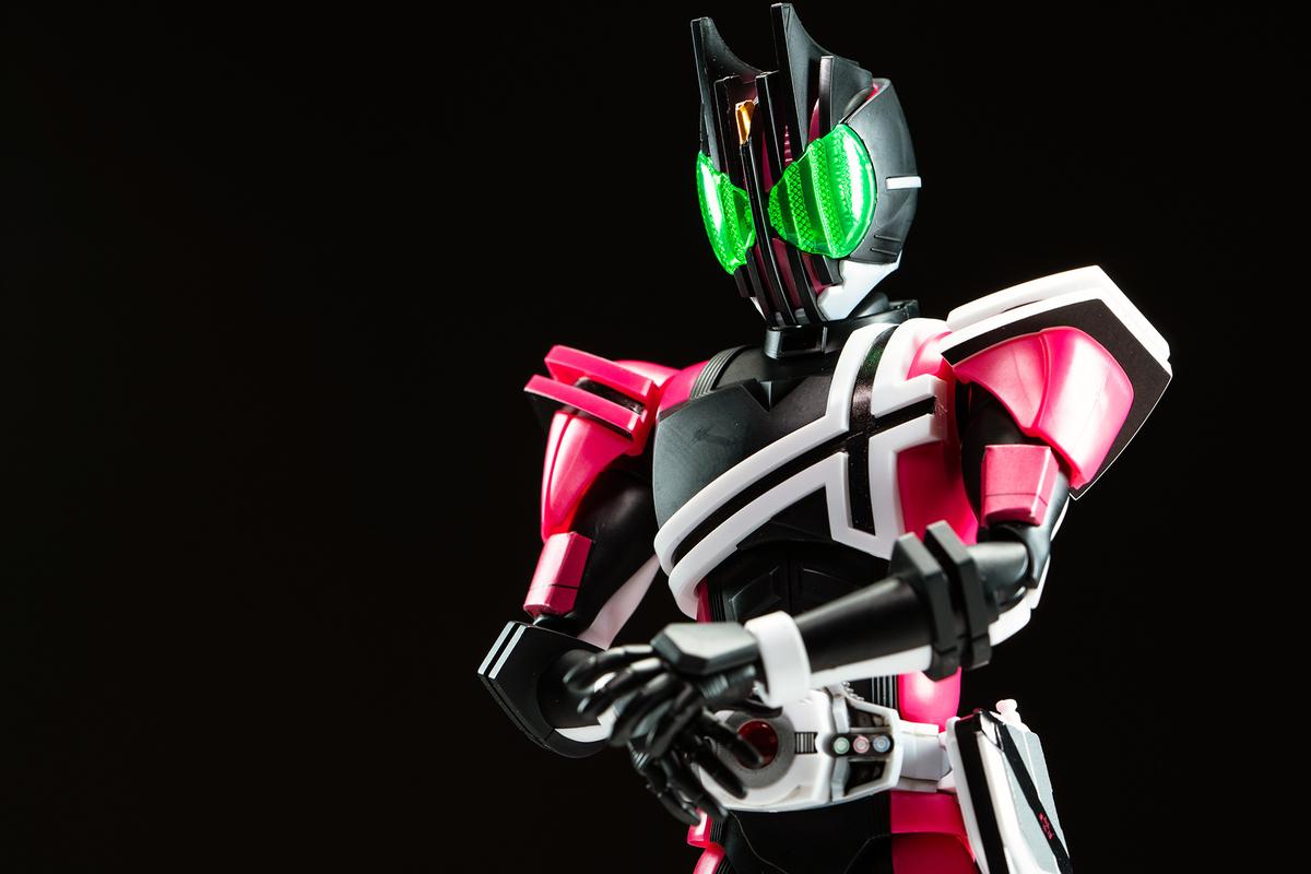 f:id:hiroban-ch:20210413230811j:plain
