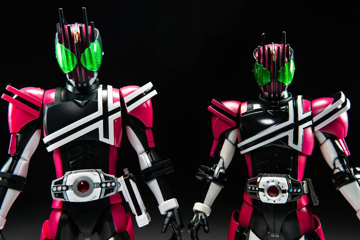 f:id:hiroban-ch:20210414230615j:plain