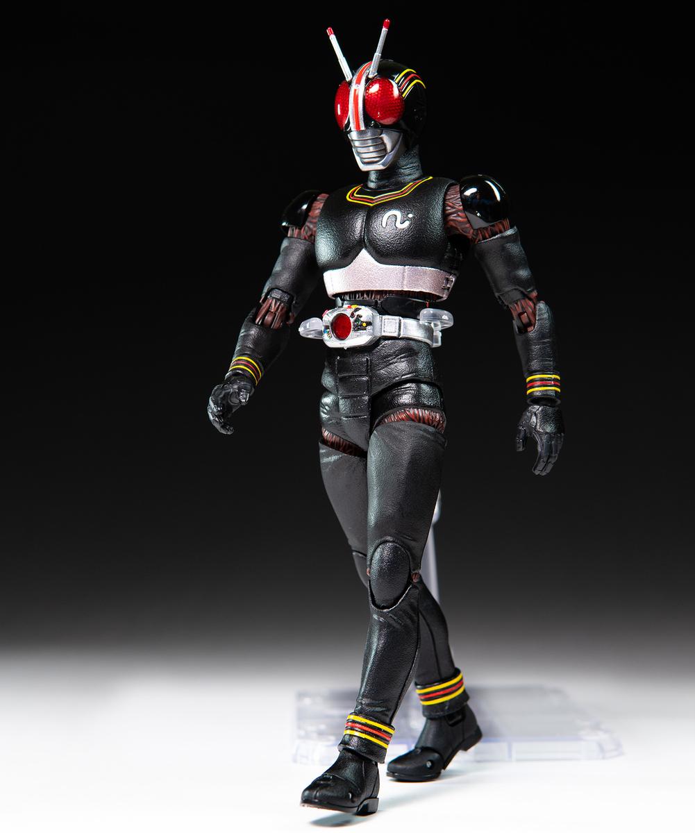 f:id:hiroban-ch:20210509194435j:plain