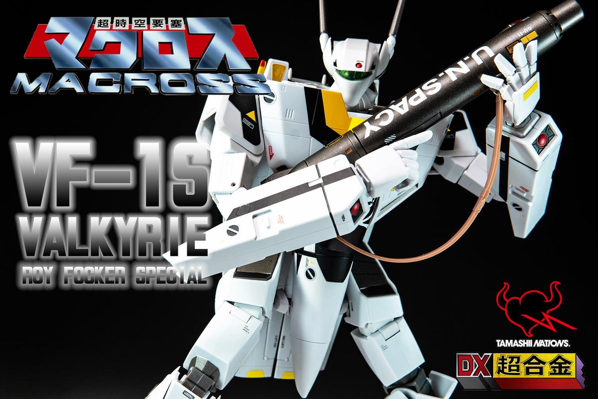 f:id:hiroban-ch:20210522150857j:plain