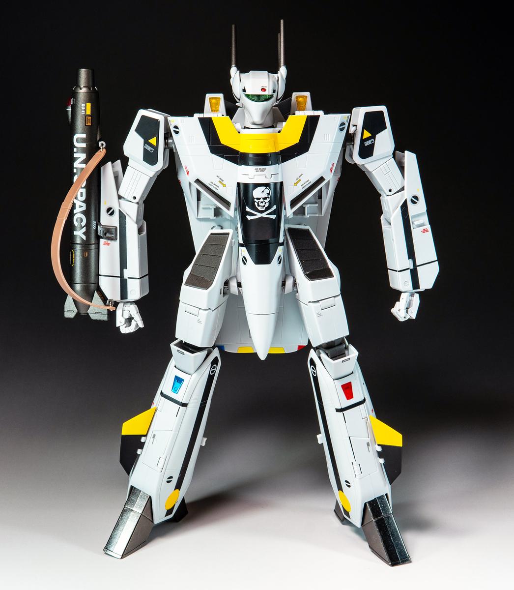 f:id:hiroban-ch:20210523024004j:plain
