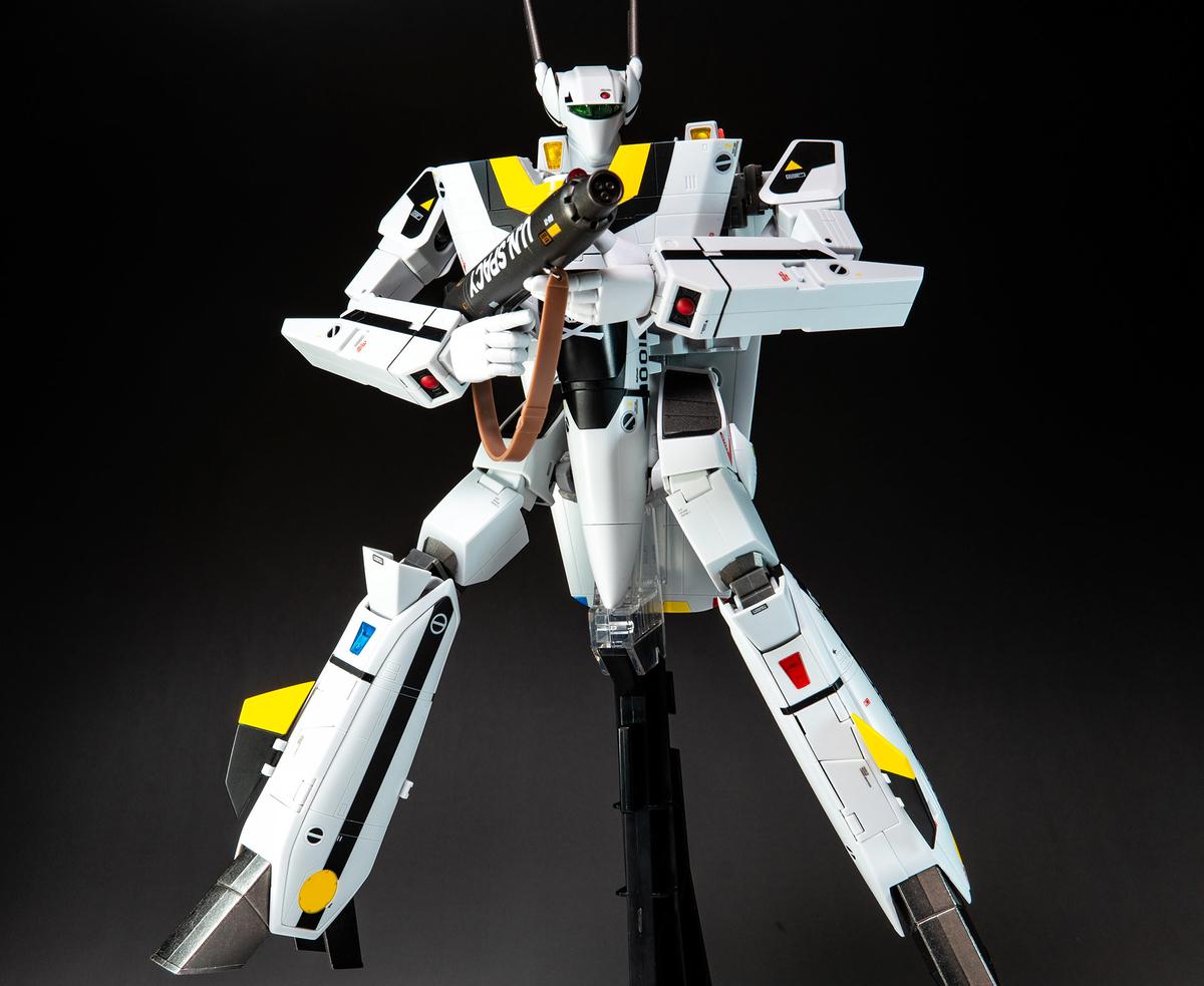 f:id:hiroban-ch:20210523024414j:plain