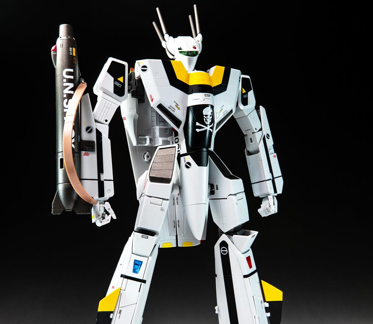 f:id:hiroban-ch:20210523025045j:plain