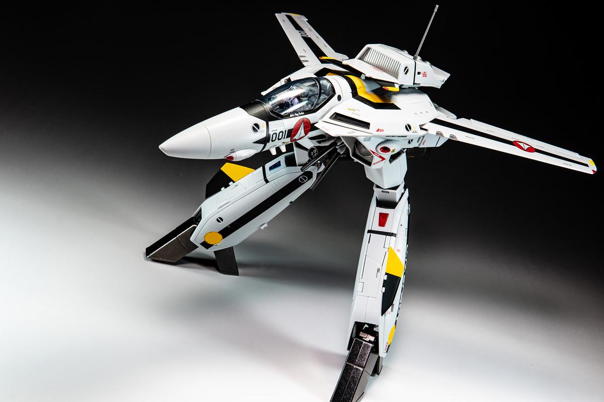 f:id:hiroban-ch:20210523031146j:plain