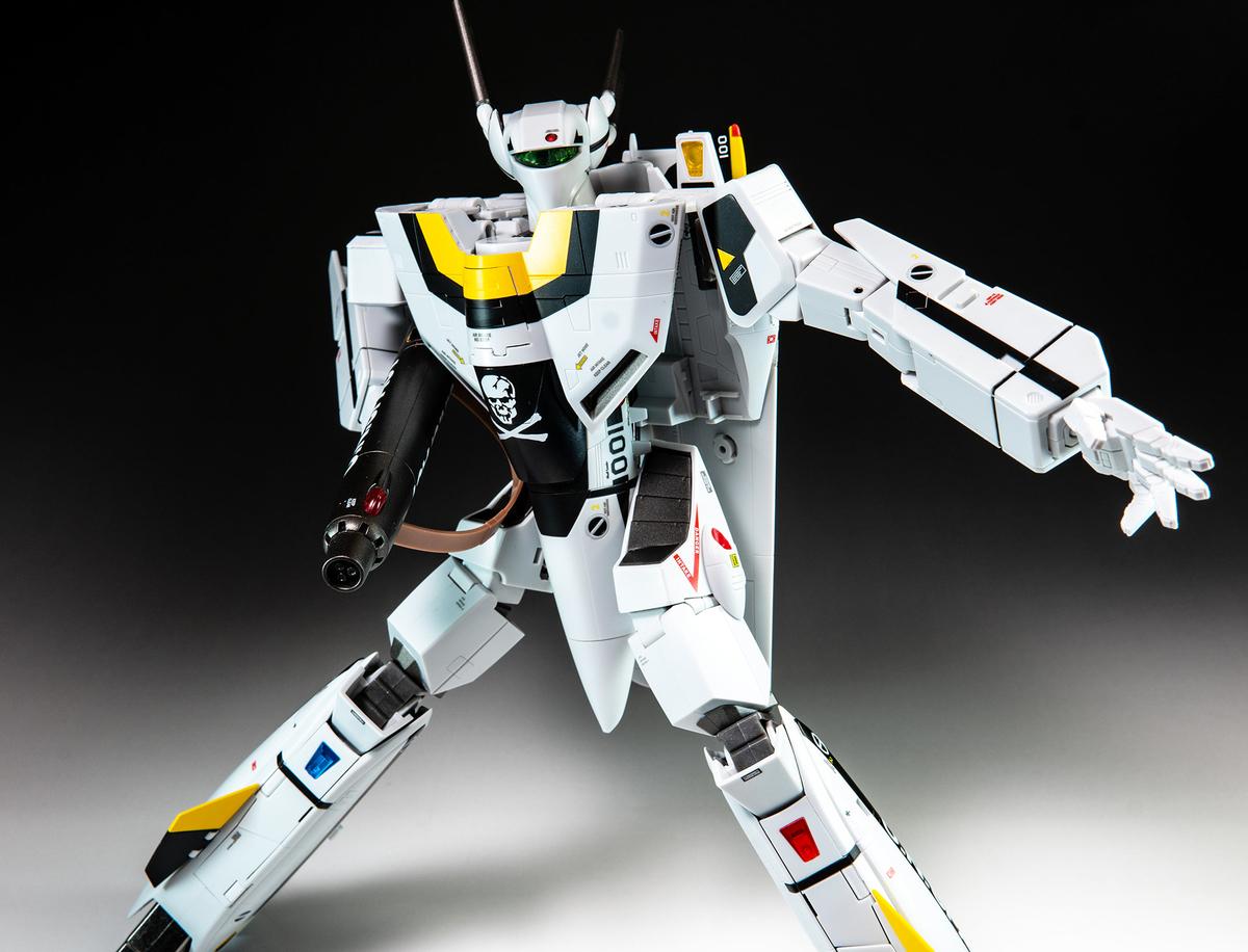 f:id:hiroban-ch:20210523031624j:plain