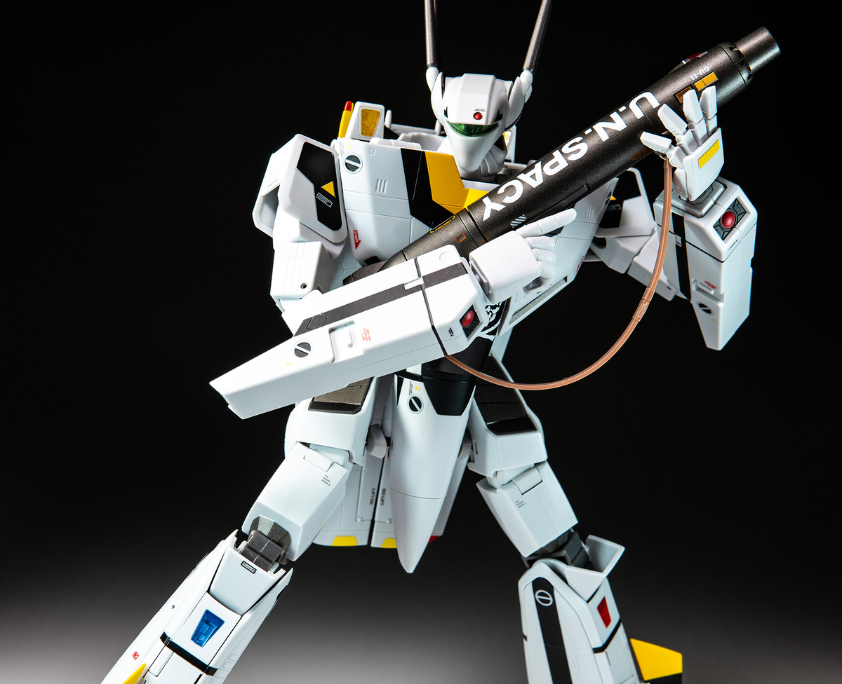 f:id:hiroban-ch:20210523031701j:plain